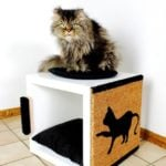 11 Genius IKEA Hacks Your Pets Will Love!