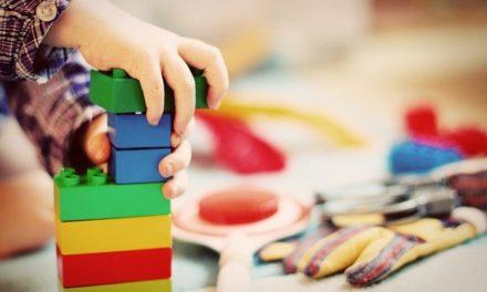 15 Genius IKEA Hacks Your Kids Will Love!