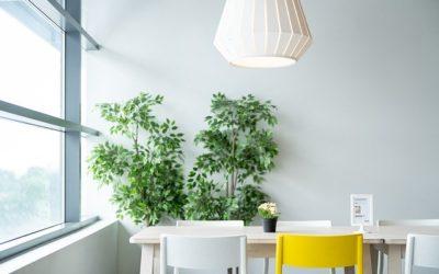 14 Genius IKEA Hacks To Finally Get Organised Like A Pro