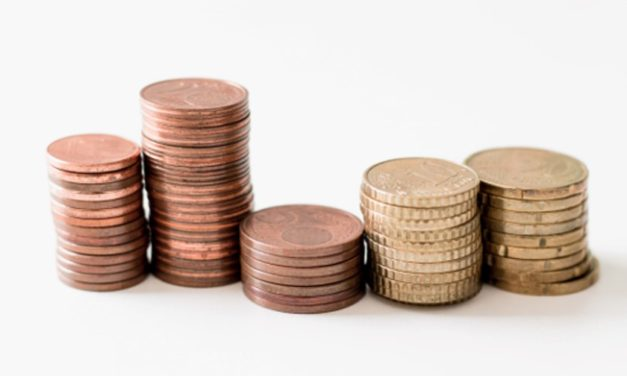 6 Genius Dave Ramsey Budgeting Habits To Become Financially Free