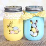 11 Gorgeous DIY Easter Decor Ideas [Easy To Make]