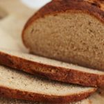 Baking Bread For Beginners: 6 Must Know Tips To Make Delicious Bread First Time