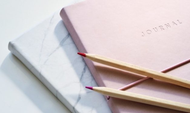 16 Seriously Creative Monthly Bullet Journal Layouts
