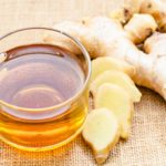 8 Ginger Water Health Benefits You Don't Know About