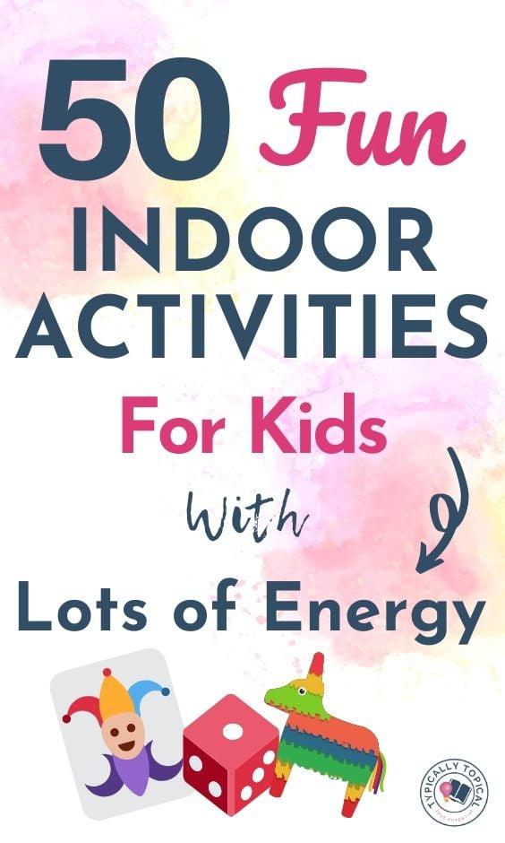 fun-indoor-activities-for-kids