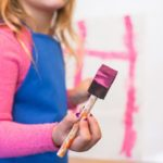 50 Indoor Activities For Kids To Burn Lots Of Energy [Perfect For Stay At Home Days]