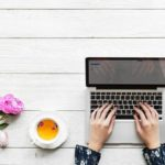 7 Seriously Lucrative & Legit Side Hustles At Home [Make Up To $60,000 A Year]