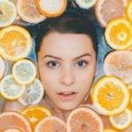 15 Things Women With Amazing Skin Always Do