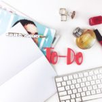 100+ Productive Things To Do When You're Bored And Stuck At Home