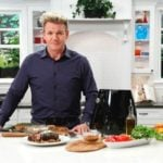 11 Gordon Ramsay Cooking Tips Every Home Chef Needs to Know