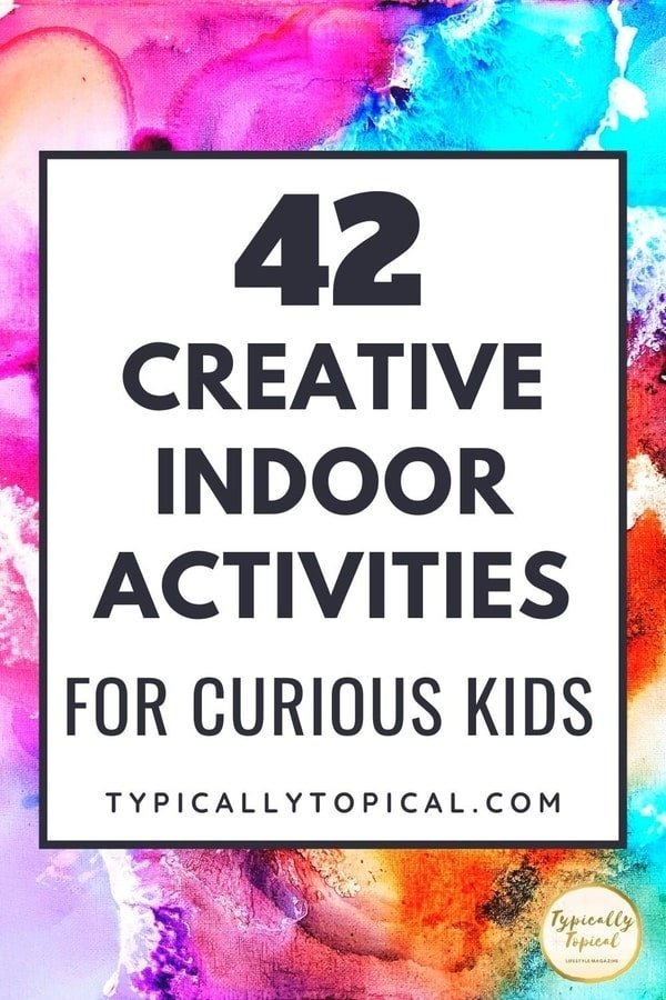 creative-indoor-activities-for-kids
