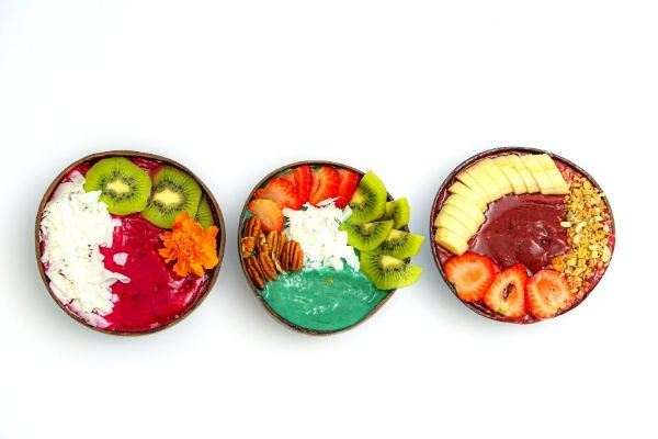 dietician-approved-late-night-snacks