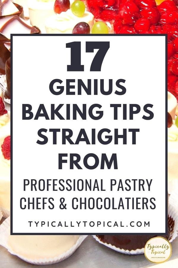 genius-baking-tips