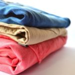 13 Lazy Person Laundry Hacks That Will Change Your Life