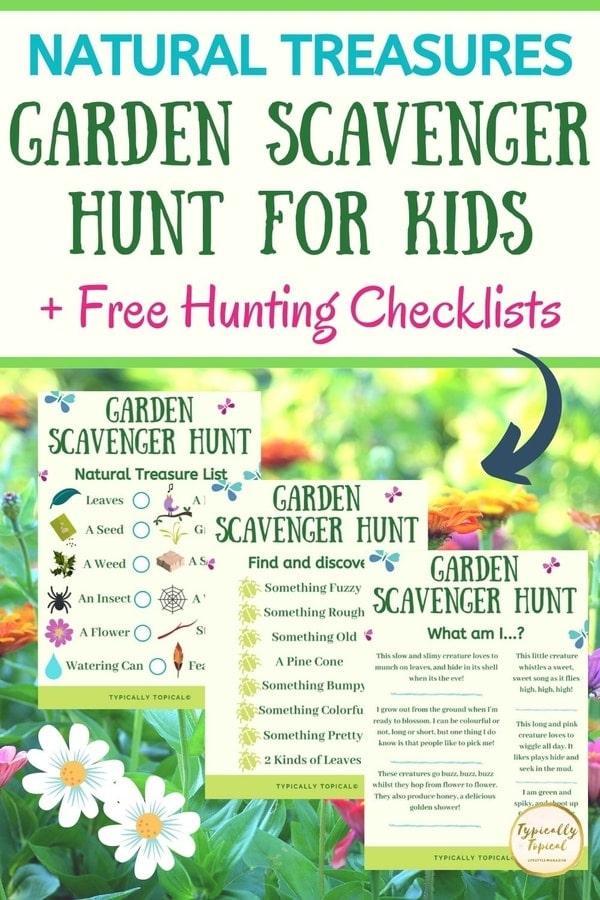 nature-scavenger-hunt-for-kids-free-printables