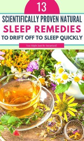 natural-sleep-remedies