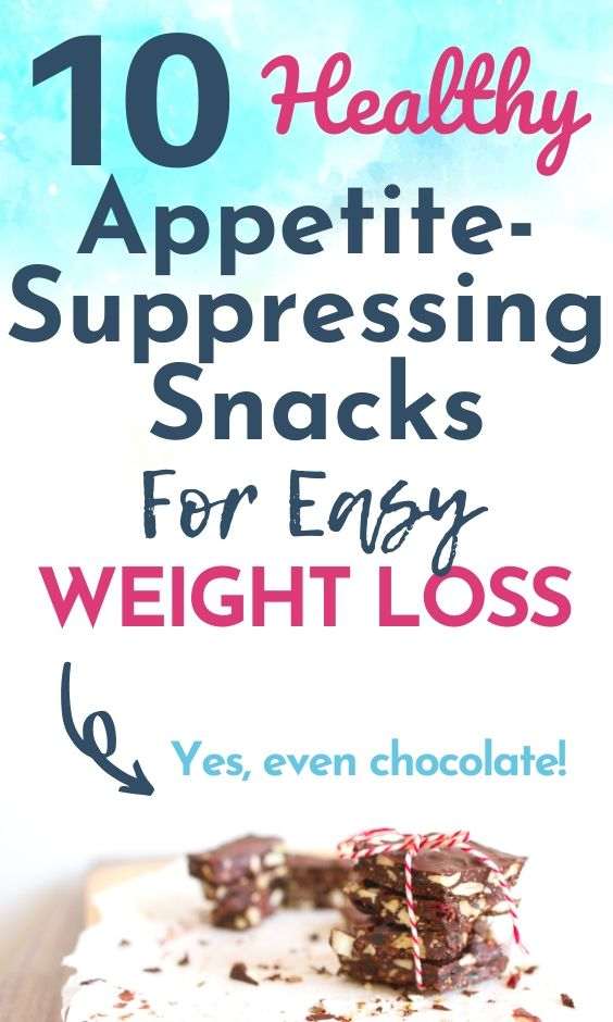 appetite-suppressing-snacks-for-weight-loss-healthy-snacks