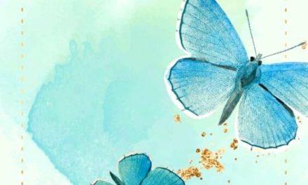 19 Major Signs & Symptoms Of A Deep Spiritual Awakening