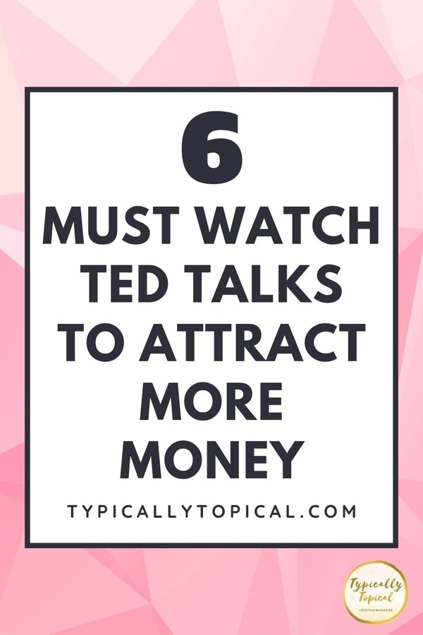 ted-talks-change-money-mindset