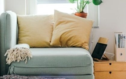 56 Things You Can Declutter From Your Home Immediately