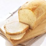 The Most Delicious Kneadless, Yeastless Bread Recipe You Will Ever Try!