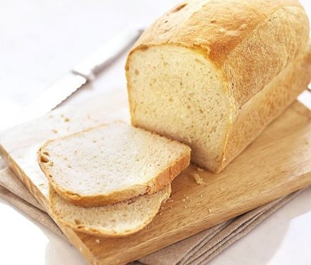 21 Of The Tastiest Yeastless Bread Recipes Ever