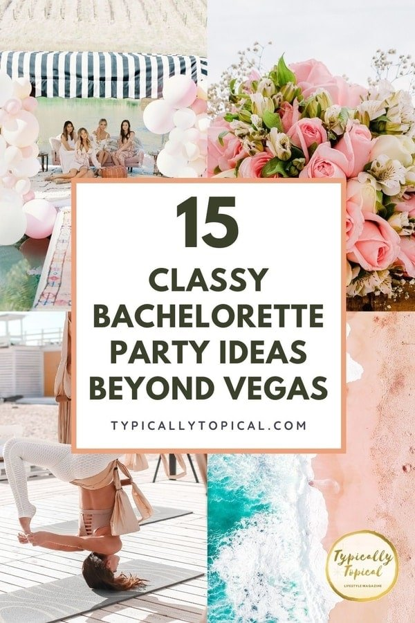 bachelorette-party-ideas