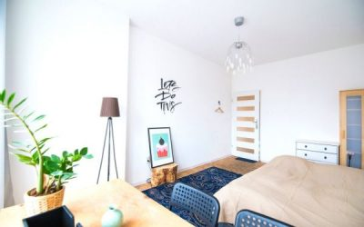 120+ Decluttering Ideas: The Big List of Things to Declutter Now