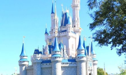 Disney Bachelorette Party: Plan the Most Magical Girl's Trip Ever