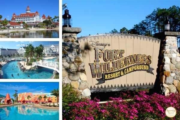 disney-bachelorette-party-hotels