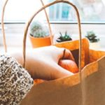 5 Simple Grocery Shopping Hacks That Will Save You a Ton Of Money