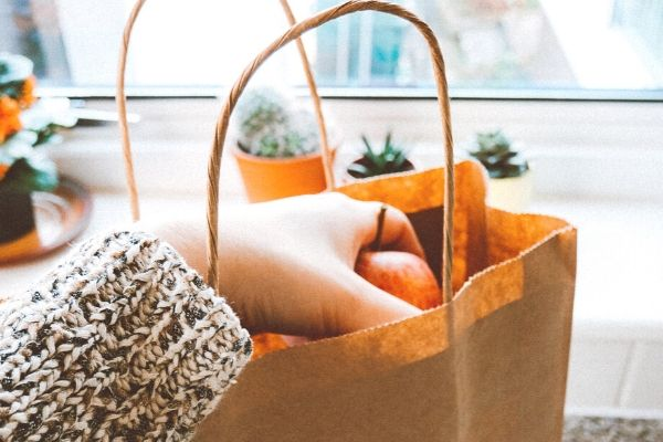 grocery-tips-saving-money
