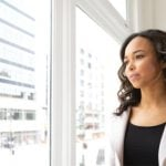 11 Must Know Habits of Successful Women