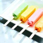 30+ Crazy Fun Summer Activities For Kids