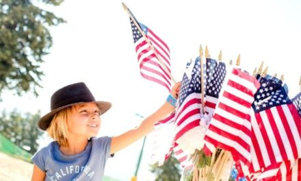 13 Crazy Fun Virtual 4th July Party Ideas to Try This Holiday