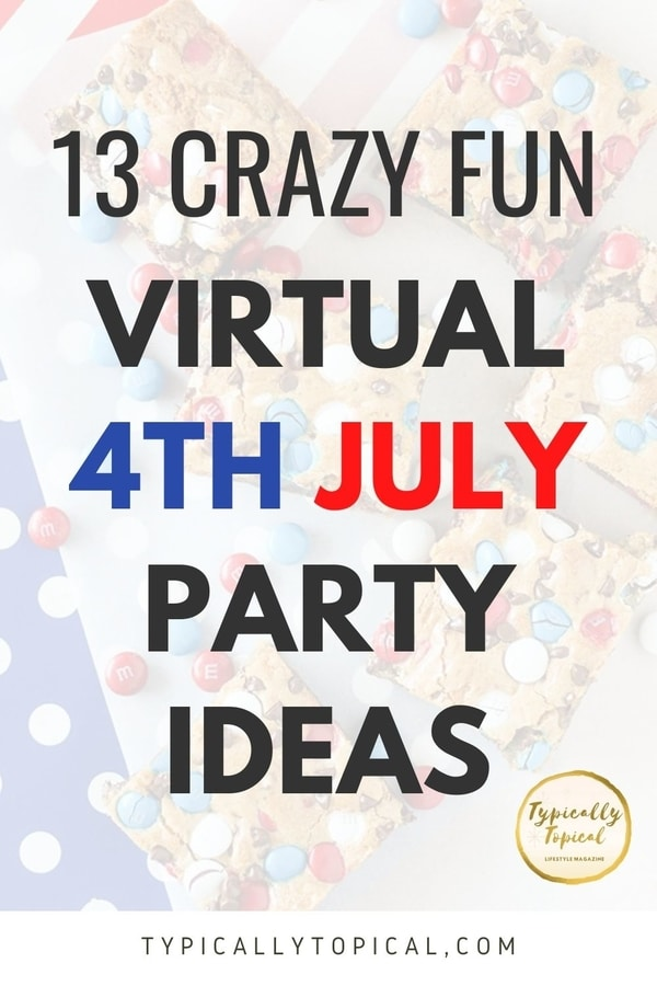 virtual-4th-july-party-ideas