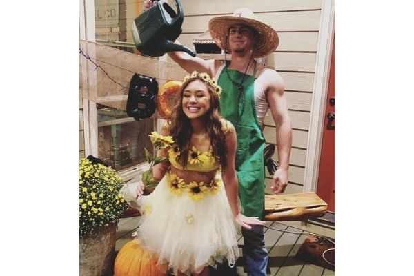 cute-halloween-couples-costumes