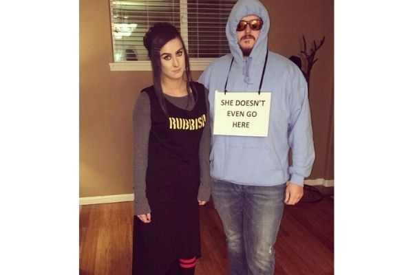 mean-girls-couples-halloween-costumes