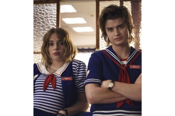 stranger-things-couples-halloween-costumes