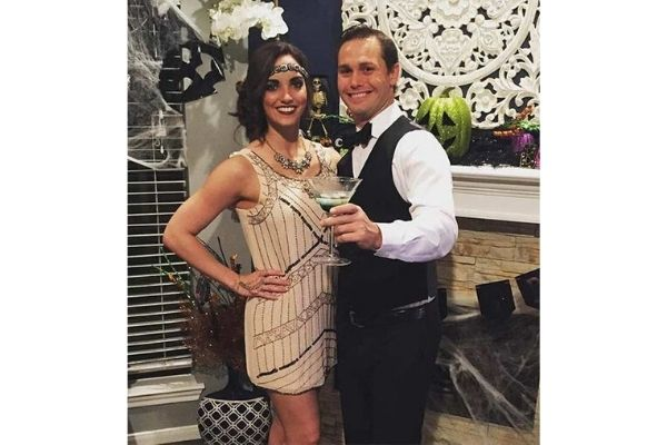 great-gatsby-halloween-couples-costumes