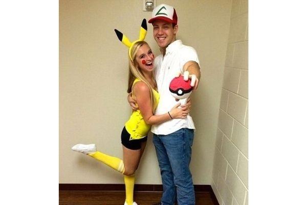 pokemon-couples-halloween-costumes