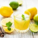 5 Must Try Fat Burning Drinks to Lose Belly Fat