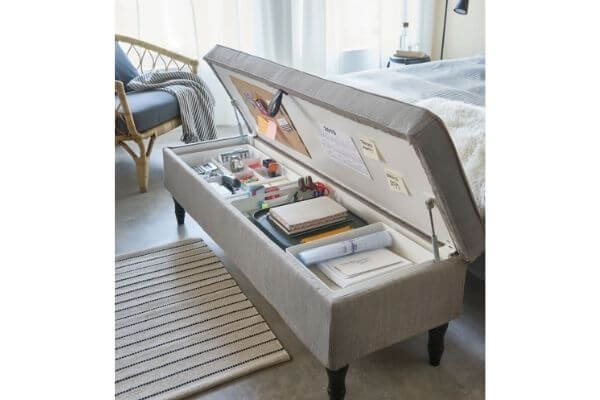 easy-ikea-hacks-storage-small-spaces
