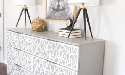 11 IKEA Hacks You Can Do In A Weekend To Make Your Home Look Amazing