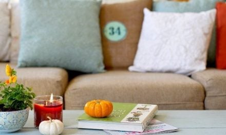 Ultimate Fall Cleaning Checklist (Printable) – 80+ Things To Do