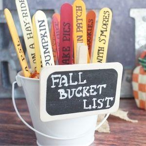 diy-dollar-store-fall-decor-ideas