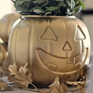 25 Cheap Diy Dollar Store Fall Decor Ideas That Look Expensive Typically Topical