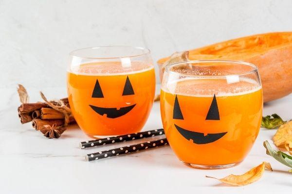 Fall-drinks-pumpkin-butterbeer