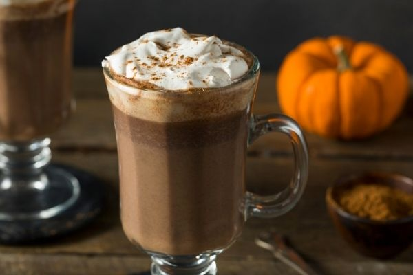 fall-drinks-peppermint-hot-chocolate-hot-drinks