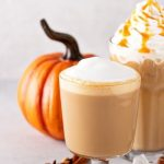 7 Fabulous Fall Drinks You Won't Want to Miss